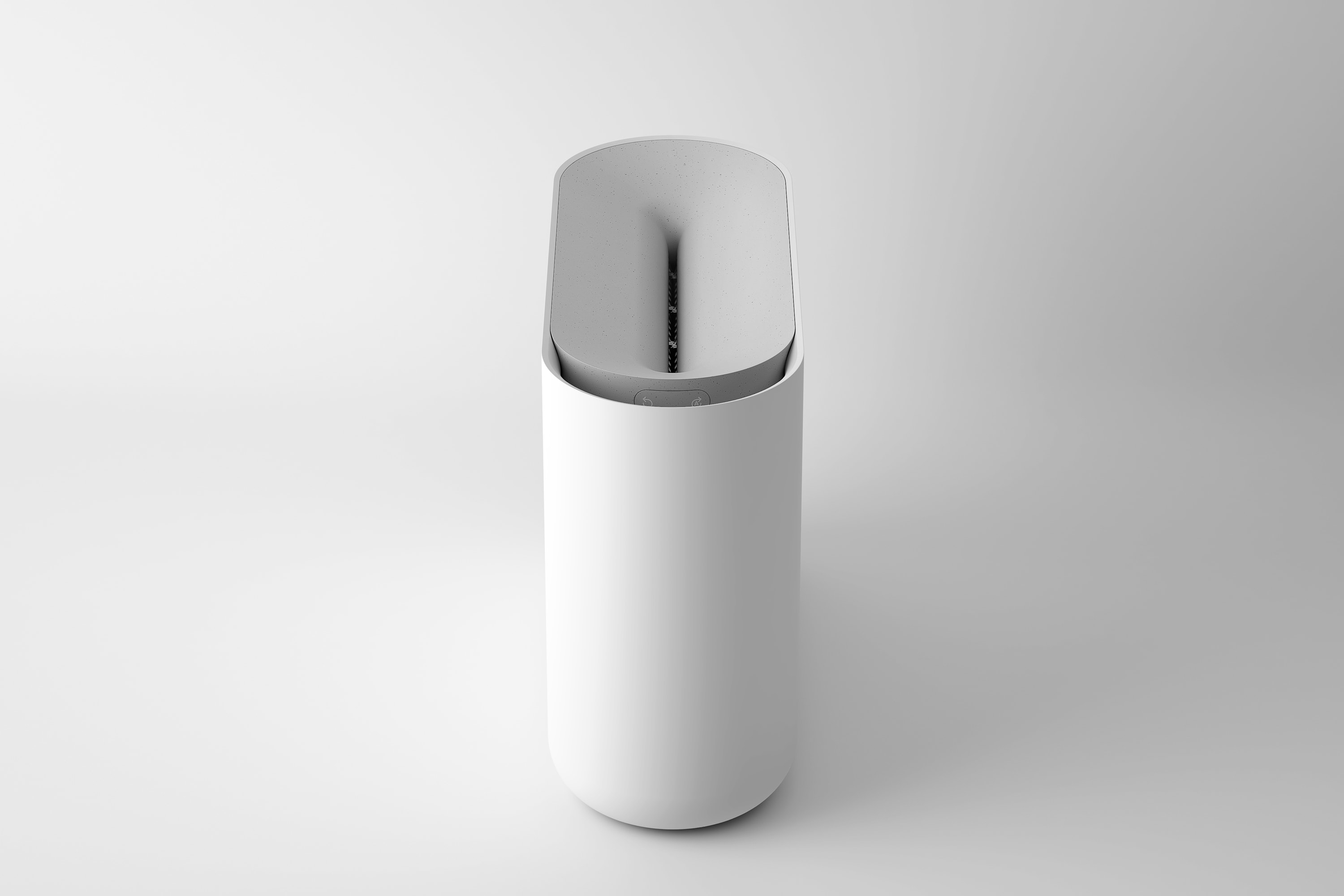 Blond-Industrial-Product-Design-Agency-Studio-London-Paper-Shredder-05