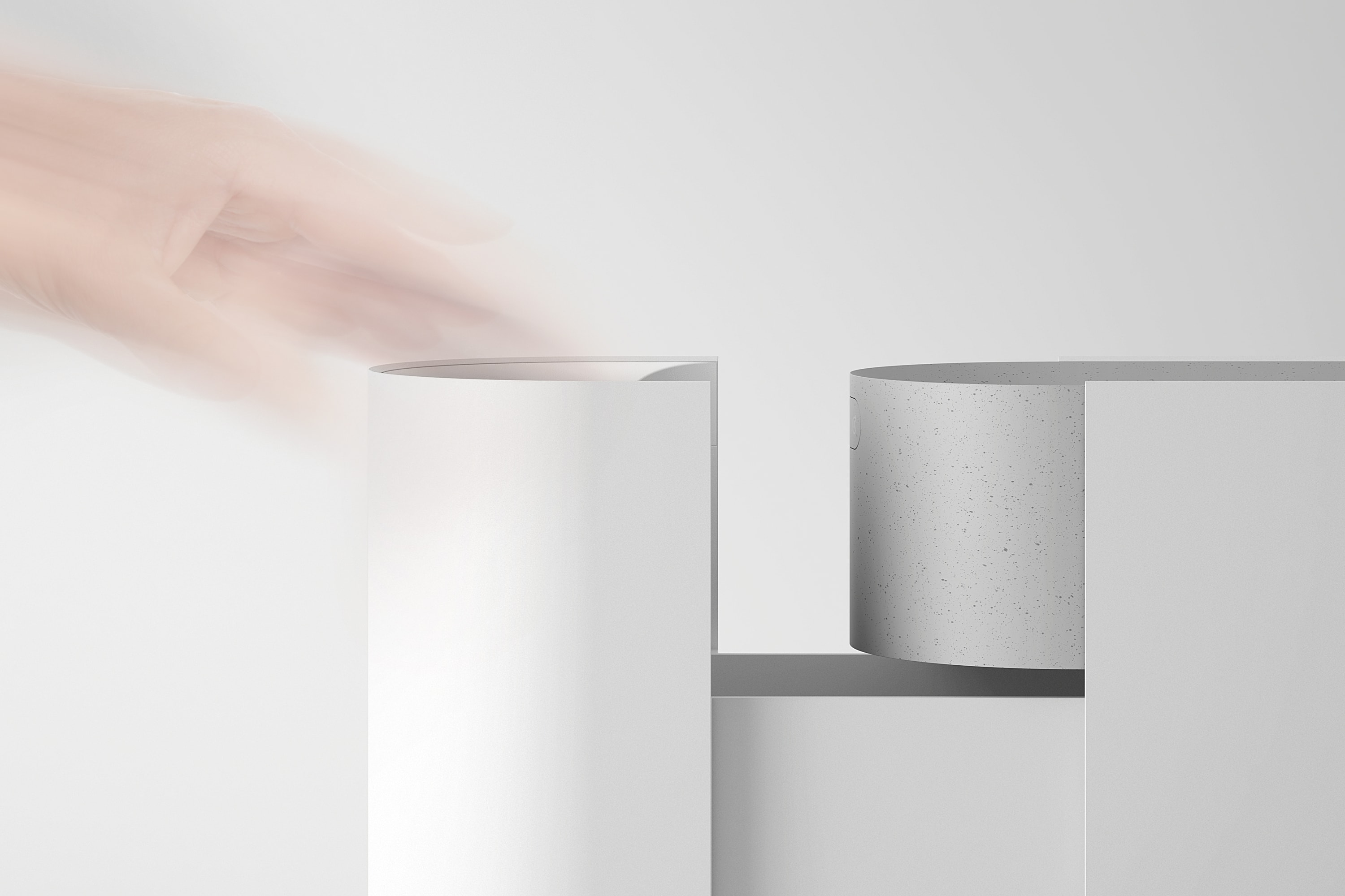 Blond-Industrial-Product-Design-Agency-Studio-London-Paper-Shredder-11