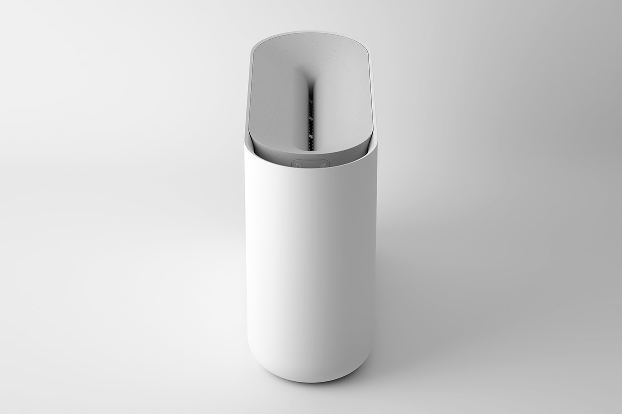 Blond-Industrial-Product-Design-Studio-London-Paper-Shredder-Thumb