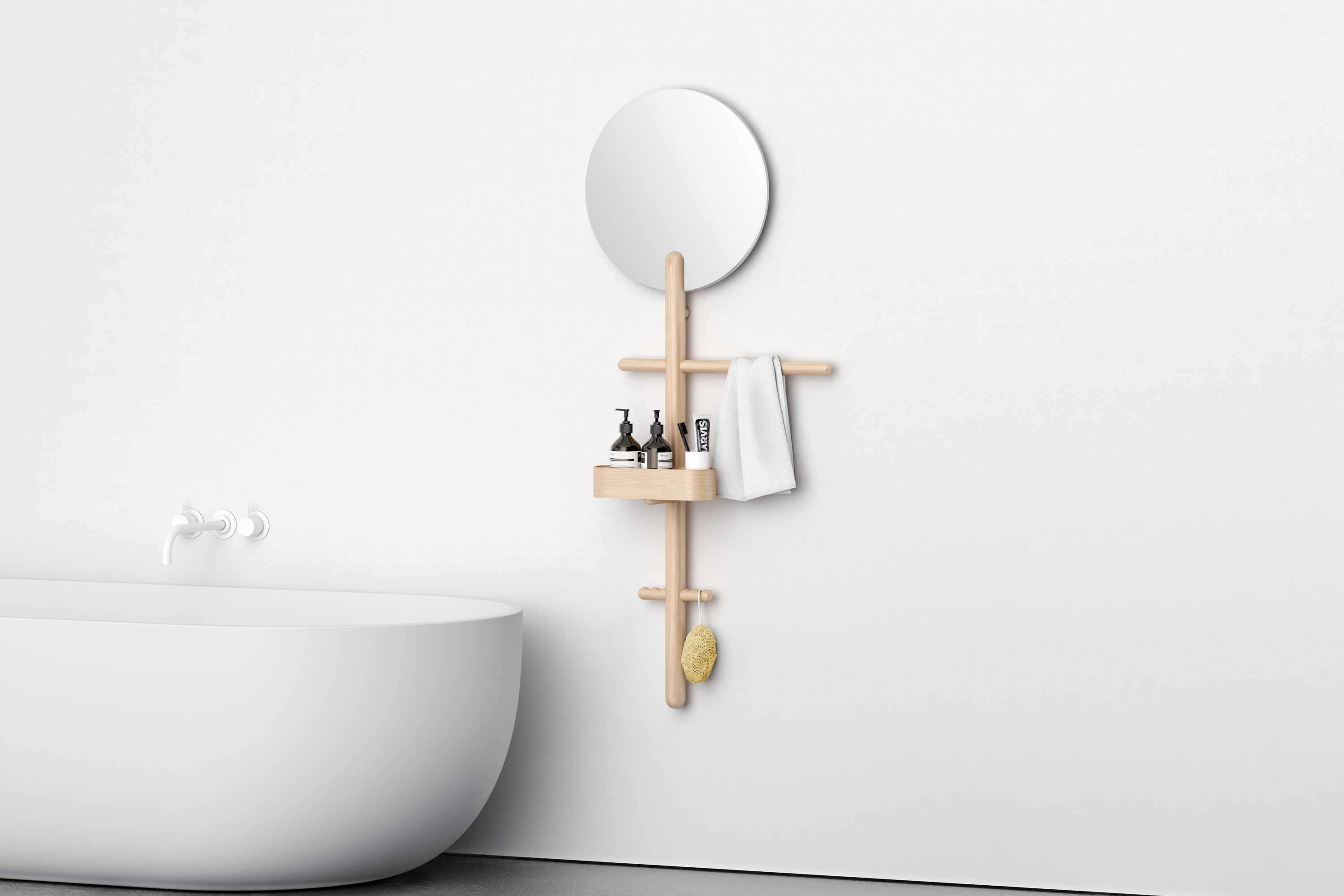 Blond-Industrial-Product-Design-Agency-London-Made-Bathroom-Furniture-09