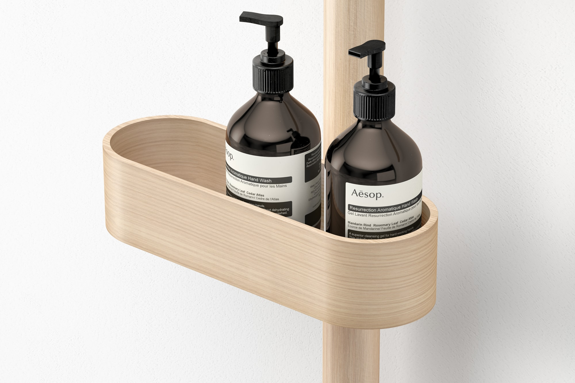 Blond-Industrial-Product-Design-Agency-London-Made-Bathroom-Furniture-15