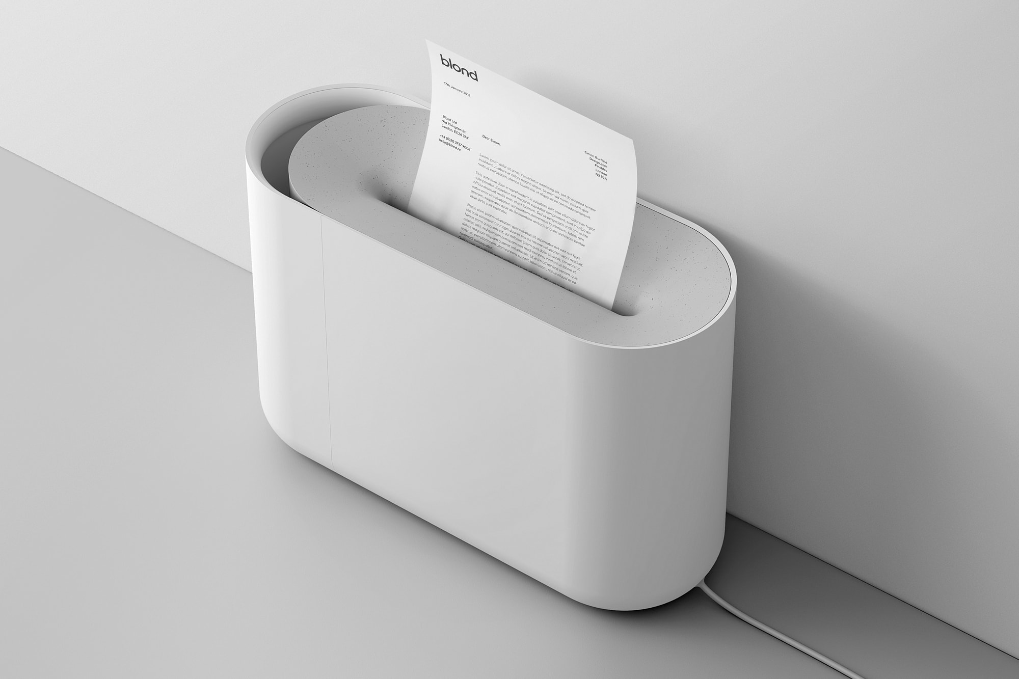Blond-Industrial-Product-Design-Agency-Studio-London-Paper-Shredder-16