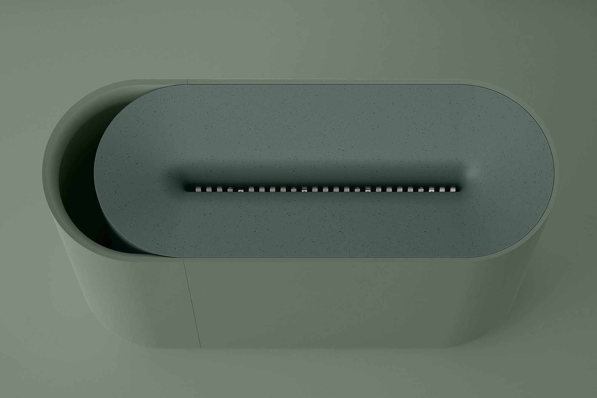 Blond-Industrial-Product-Design-Agency-Studio-London-Paper-Shredder-20