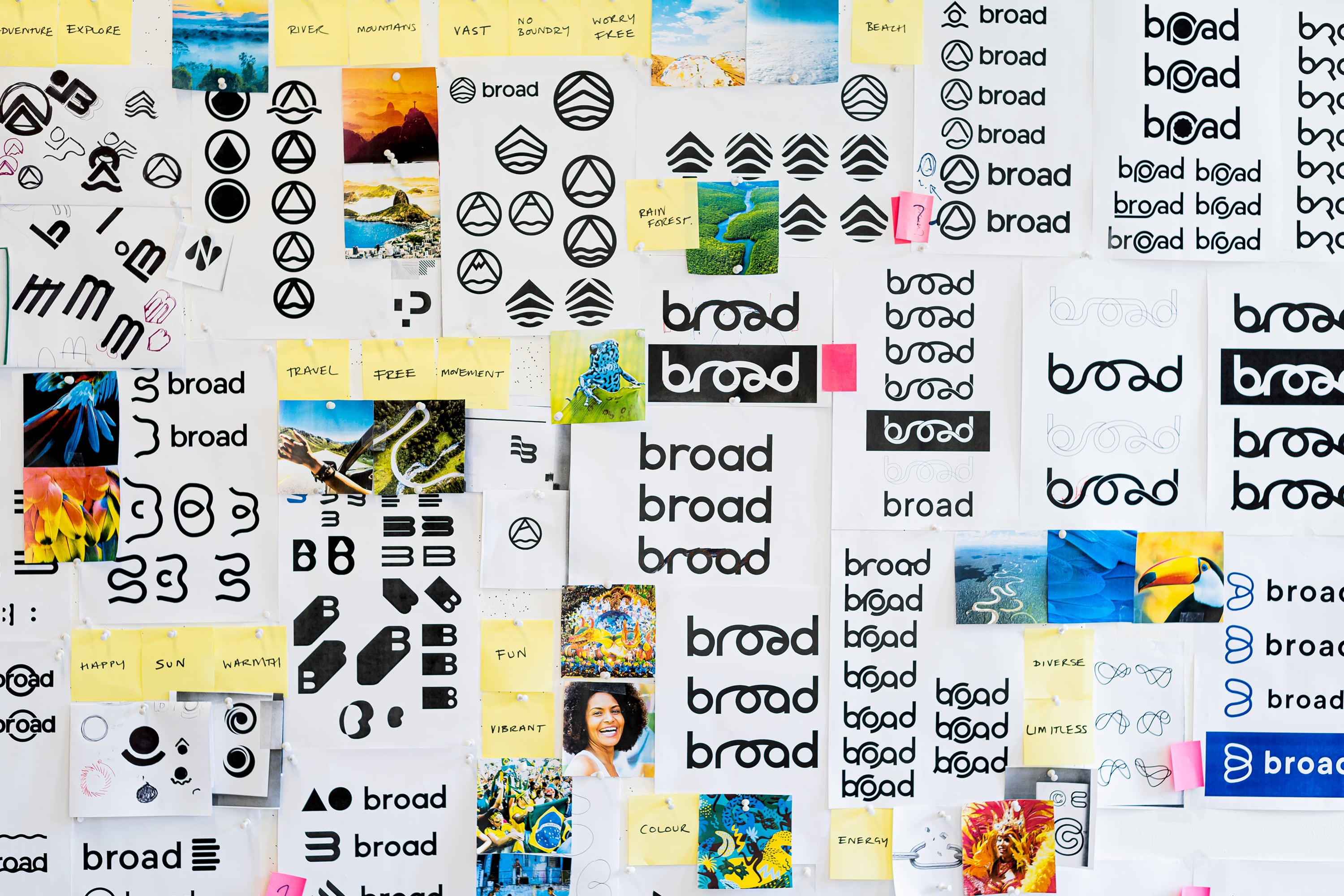 Blond-Industrial-Product-Design-Agency-London-Broad-Branding-Brand-Identity-14a