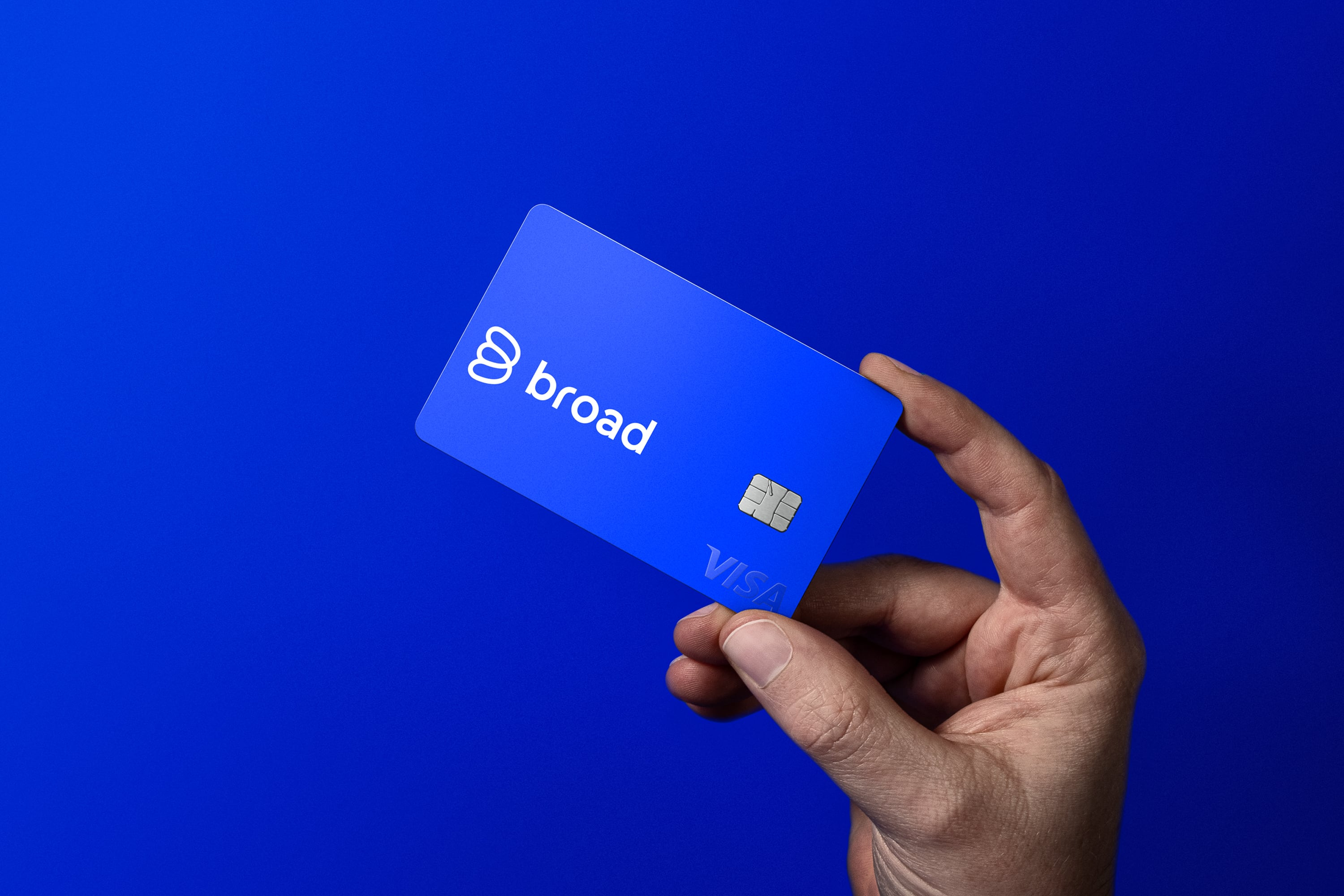 Blond-Industrial-Product-Design-Agency-London-Broad-Branding-Brand-Identity-21