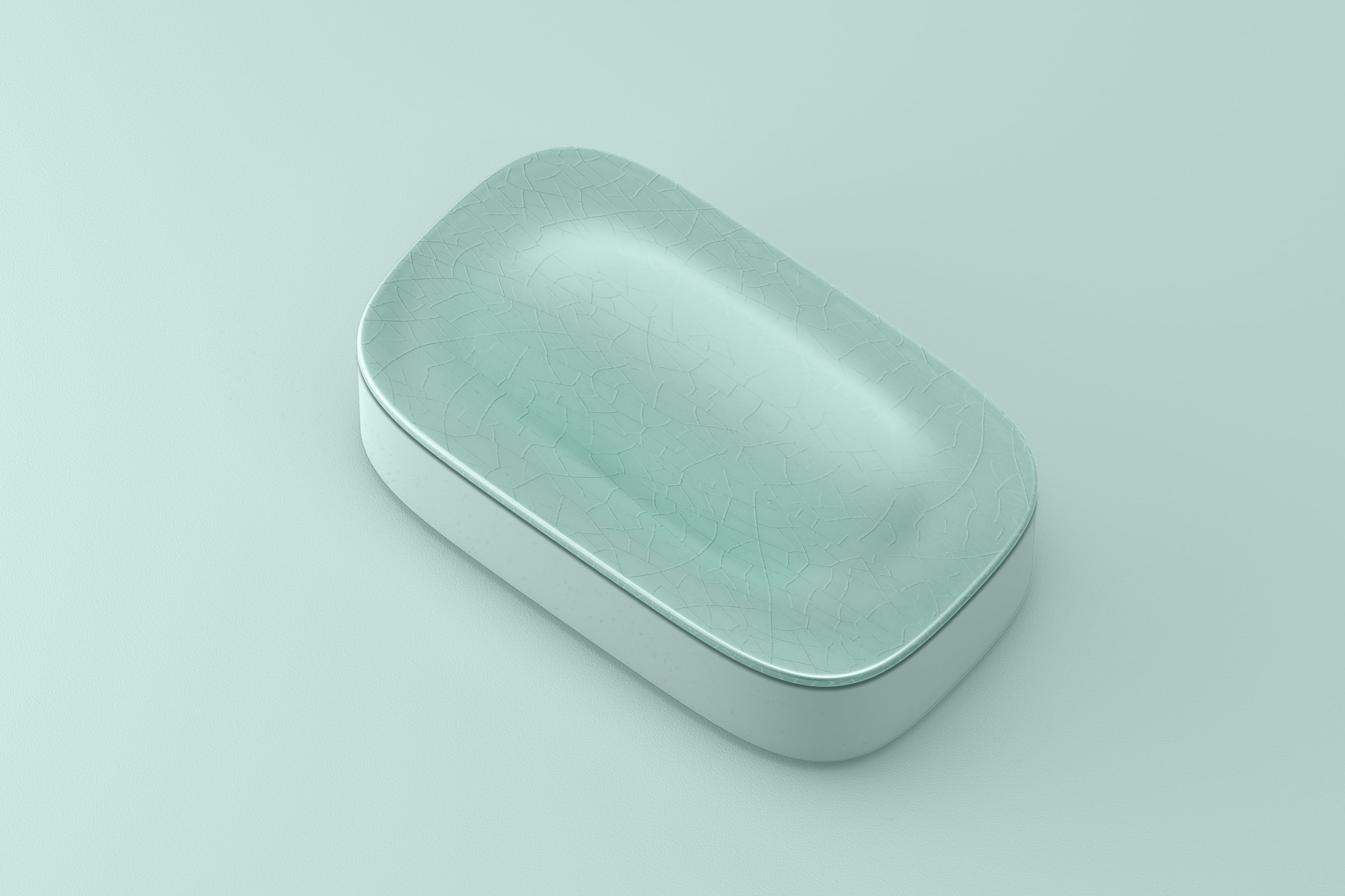 Blond-Design-Agency-Cosmetics-Packaging-Sustainable-Eco-Deodorant-Dish-02