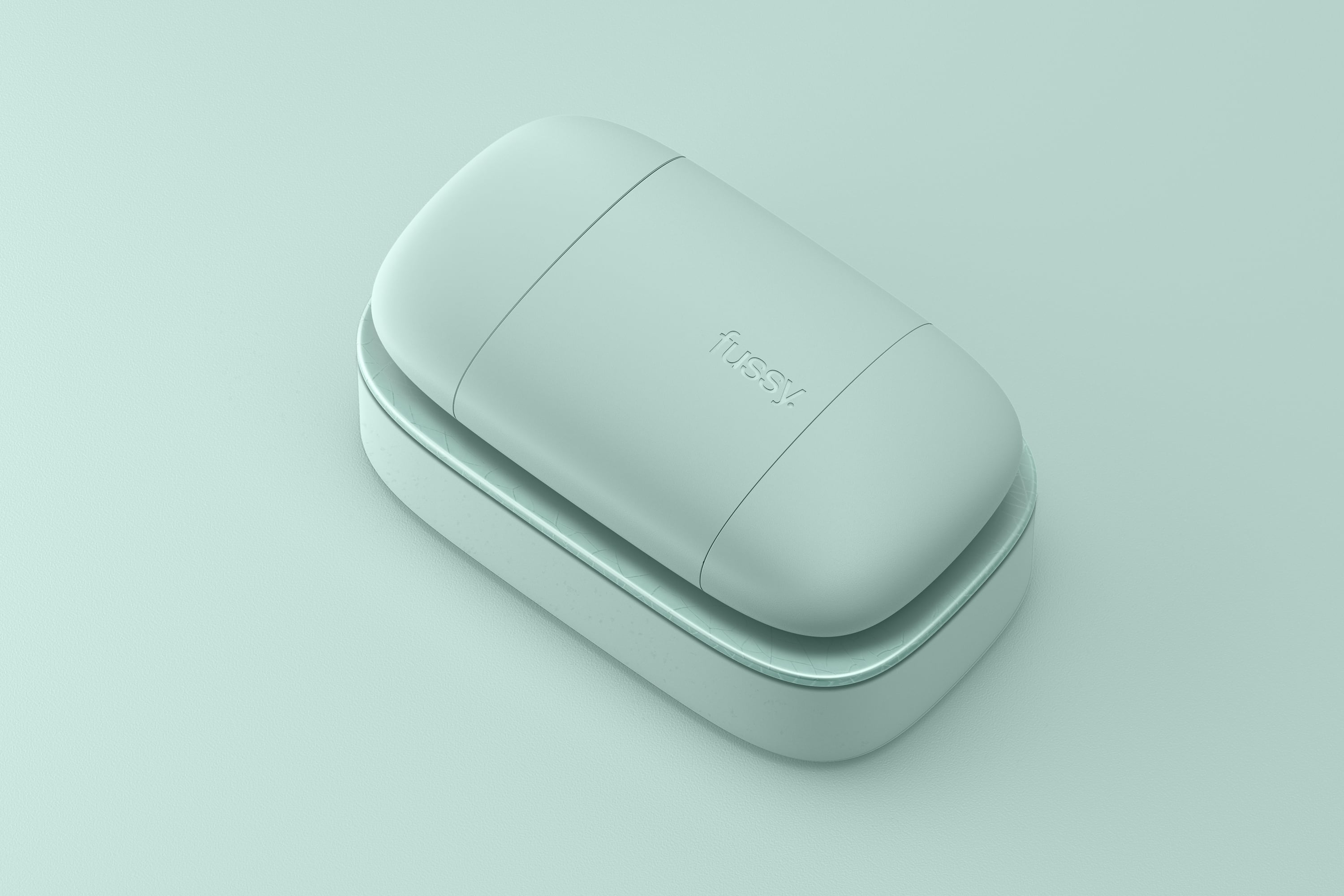 Blond-Design-Agency-Cosmetics-Packaging-Sustainable-Eco-Deodorant-Dish-03