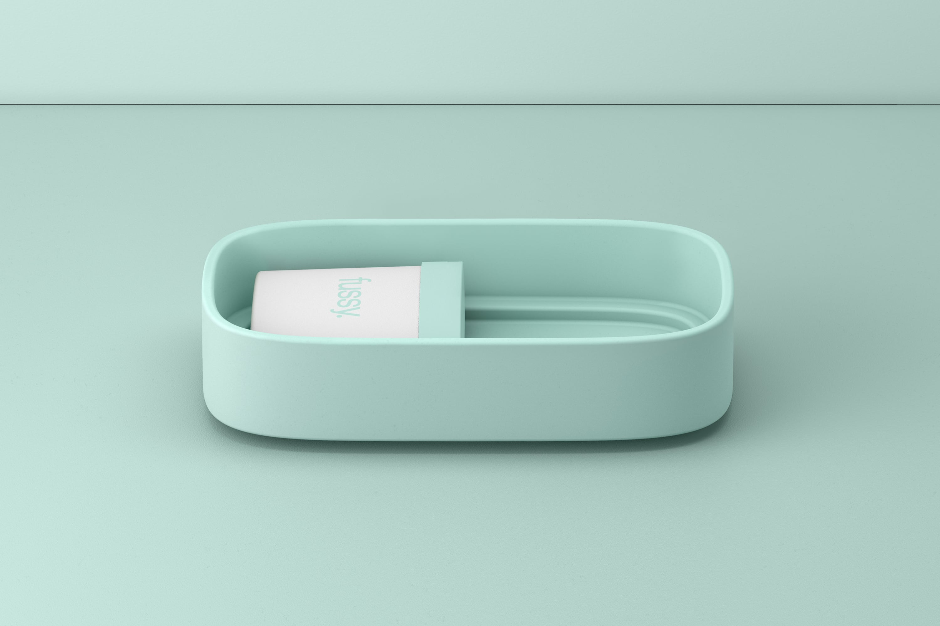 Blond-Design-Agency-Cosmetics-Packaging-Sustainable-Eco-Deodorant-Dish-05