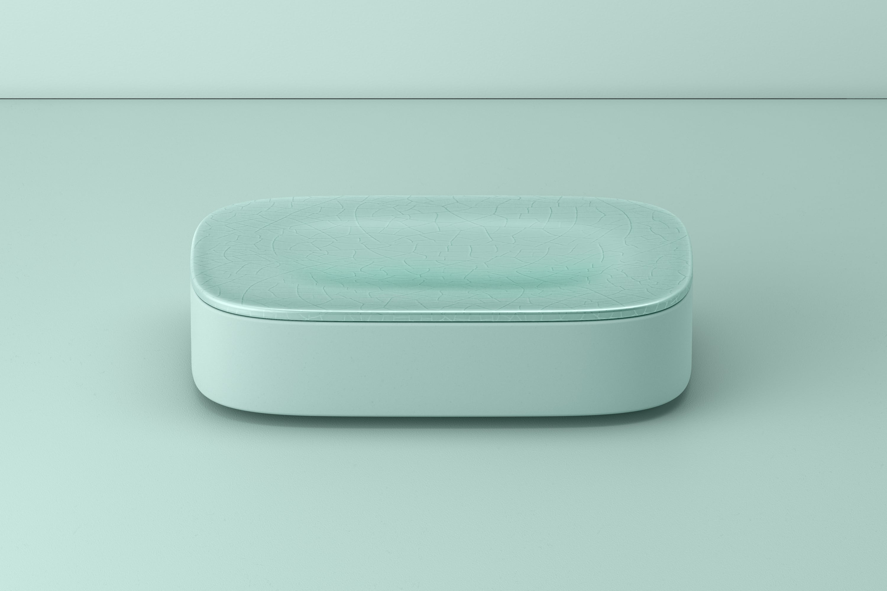 Blond-Design-Agency-Cosmetics-Packaging-Sustainable-Eco-Deodorant-Dish-07