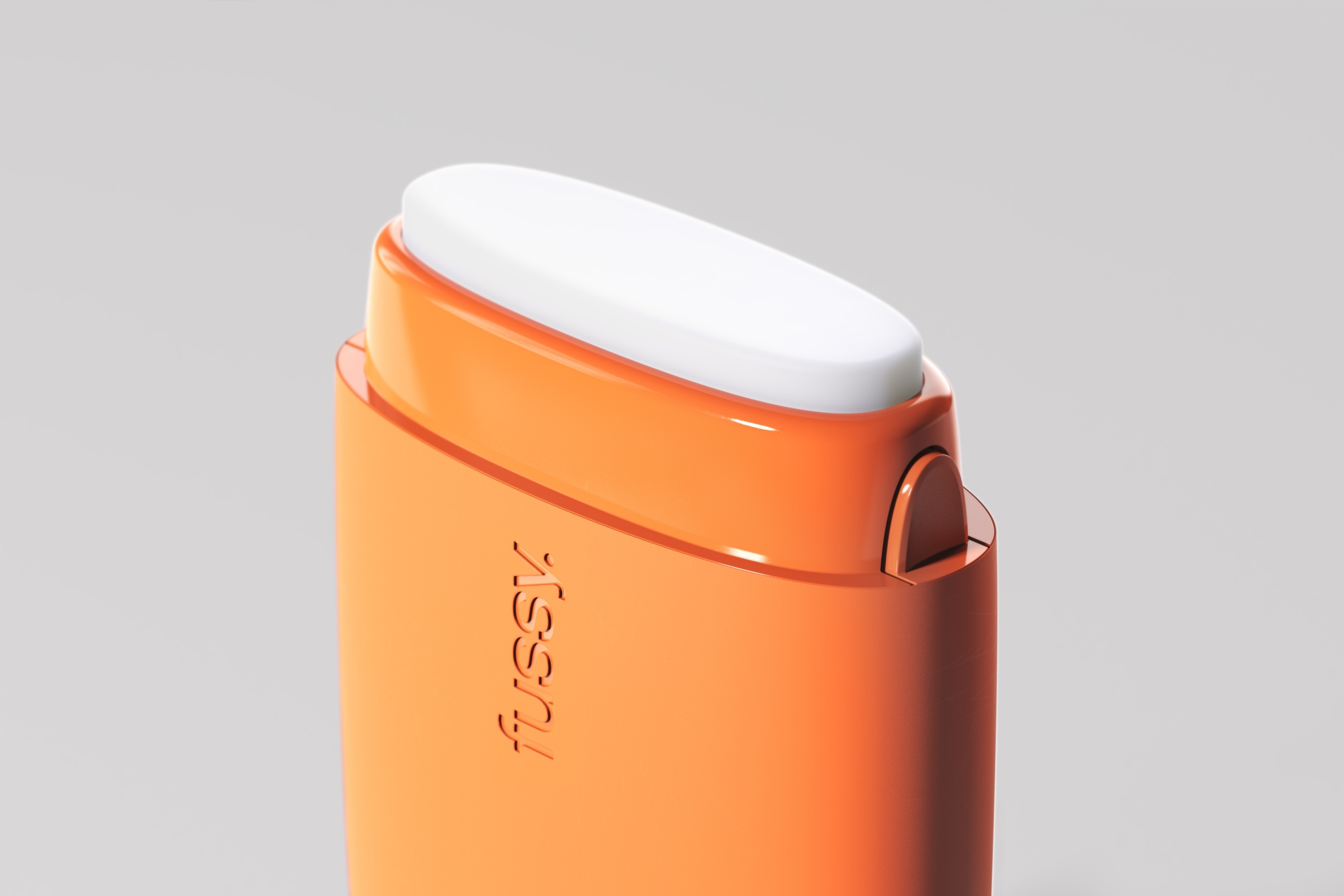 Blond-Design-Agency-Cosmetics-Packaging-Sustainable-Eco-Refillable-Deodorant-Fussy-01