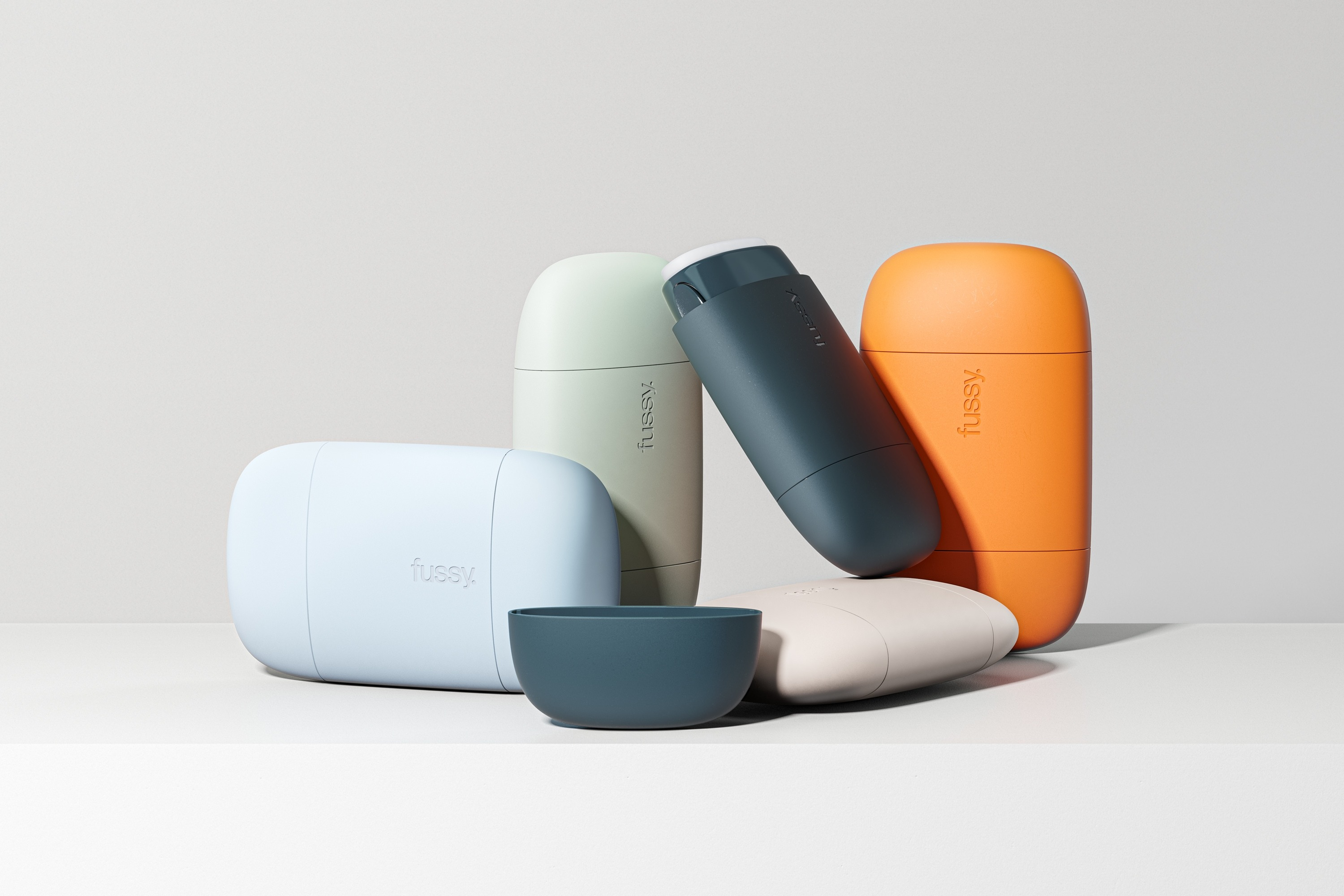 Blond-Design-Agency-Cosmetics-Packaging-Sustainable-Eco-Refillable-Deodorant-Fussy-09