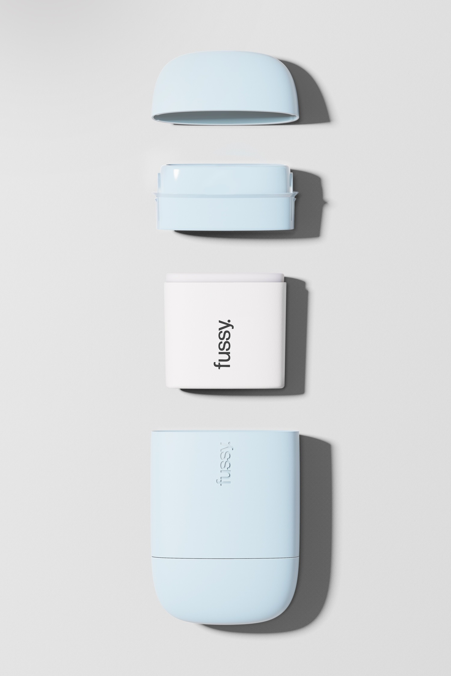Blond-Design-Agency-Cosmetics-Packaging-Sustainable-Eco-Refillable-Deodorant-Fussy-10