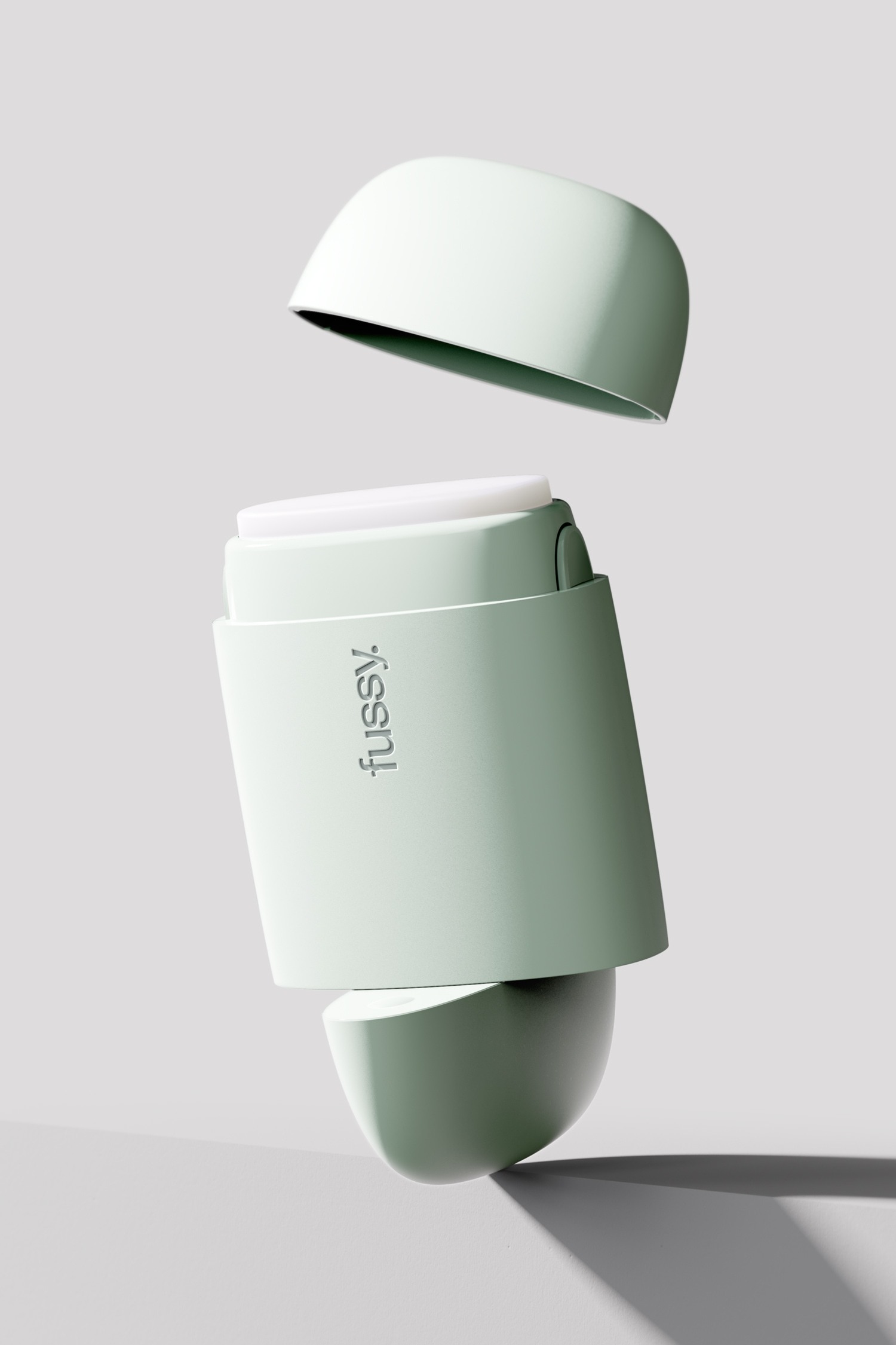 Blond-Design-Agency-Cosmetics-Packaging-Sustainable-Eco-Refillable-Deodorant-Fussy-11